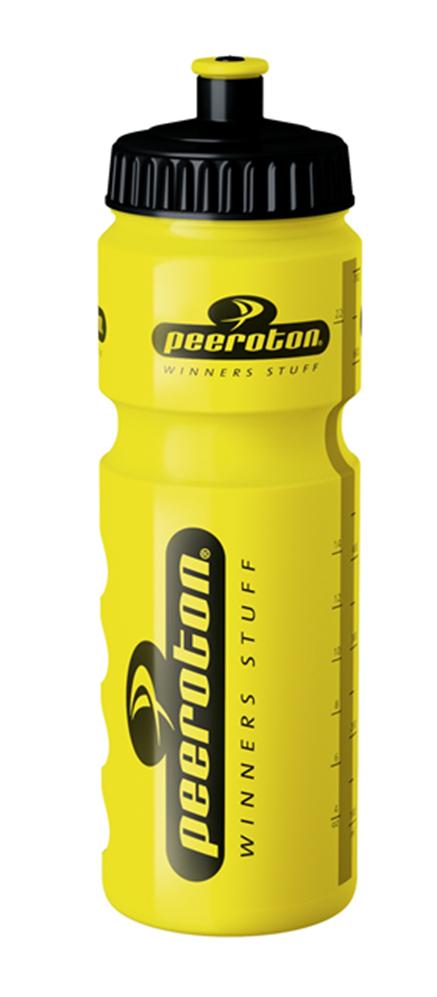 peeroton-flasche