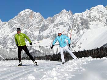 ramsau, langlaufen, langlaufski, langlauf, langlaufausrüstung, langlaufbekleidung, langlaufski set, langlaufen lernen, langlaufski länge, langlaufski kaufen, loipe, langlaufen österreich, langlaufen wien, skilanglauf, langlaufset, langlauf skating, langlaufloipen, loipen, langlaufen in österreich, langlaufkurs ramsau dachstein